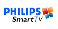 SERVICE PHILIPS SMART LED LCD 0810-333-7622 - OFICIAL (R